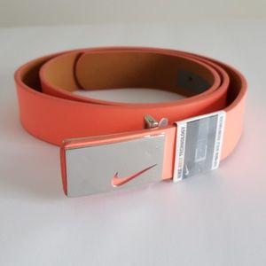 Nike Belt M